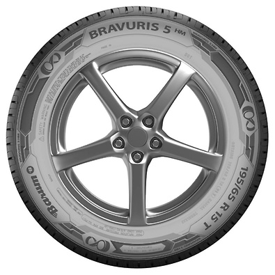 bravuris-5HM_Product_Picture_3_3-groove
